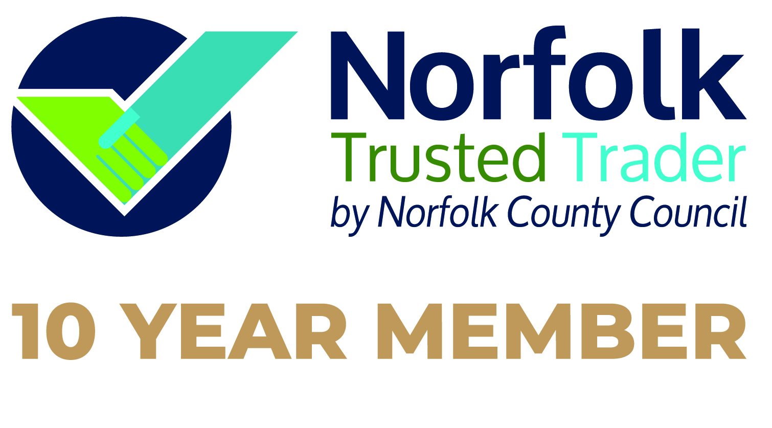 Trusted Trader Norwich